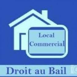 Vente Boutique Paris 5ème 1