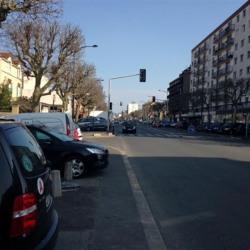 Cession de bail Local commercial Champigny-sur-Marne (94500)