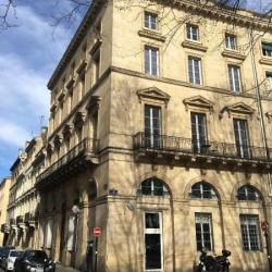 Location Bureau Bordeaux 0 m²