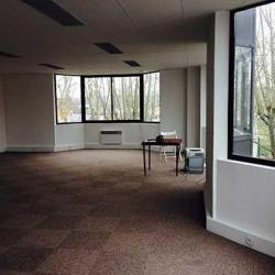 Location Local d'activités Collégien 652 m²