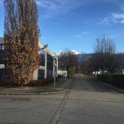 Location Bureau Gières