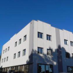 Vente Bureau Six-Fours-les-Plages 800 m²