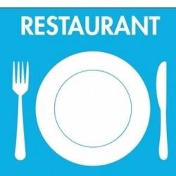 Fonds de commerce Café - Hôtel - Restaurant Royan