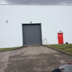 Location Local d'activités Pompey 800 m²