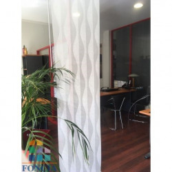 Location Local commercial Montauban 0 m²
