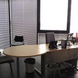 Location Bureau Chartres 98 m²