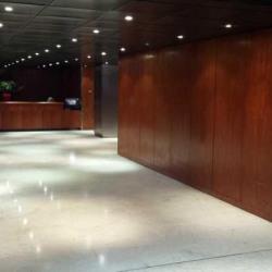 Location Bureau Suresnes 4048 m²
