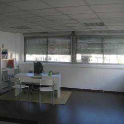 Location Bureau Bayonne 48 m²