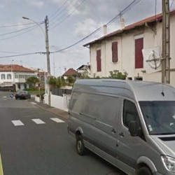 Vente Local commercial Biarritz (64200)