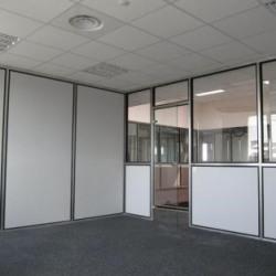 Location Bureau La Chapelle-sur-Erdre 650 m²