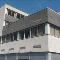 Vente Bureau Palaiseau (91120)