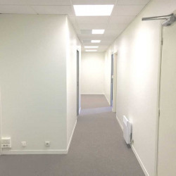 Location Bureau Paris 12ème 144 m²