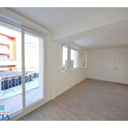 LOT 4 Appartement 57 m² 1er étage