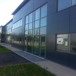 Vente Local d'activités Moissy-Cramayel 1377 m²
