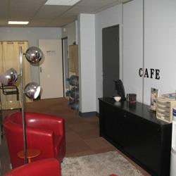 Vente Bureau Bailly 136 m²