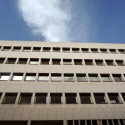Vente Bureau Paris 13ème