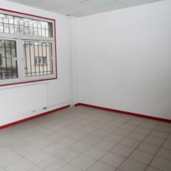 Location Bureau Argenteuil 0 m²