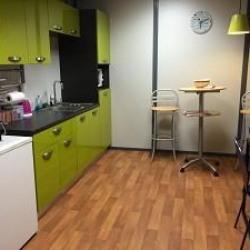 Vente Local d'activités Villefranche-sur-Saône 500 m²