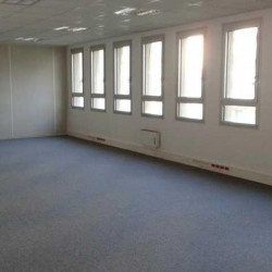 Location Bureau Clichy 323 m²