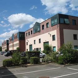 Location Local d'activités Noisy-le-Roi 245 m²