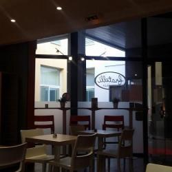Vente Local commercial Valbonne 57 m²