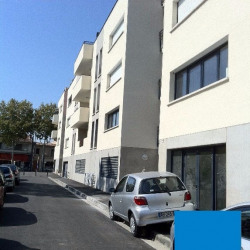 Location Local commercial Toulouse (31)