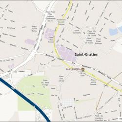 Vente Local d'activités Carrières-sur-Seine (78420)