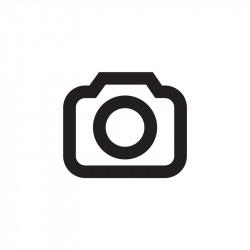 vente Loft/Atelier/Surface 3 pièces Gennevilliers