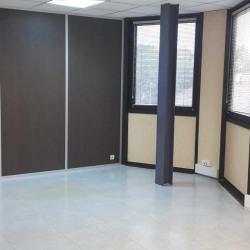 Location Bureau Cran-Gevrier 70 m²