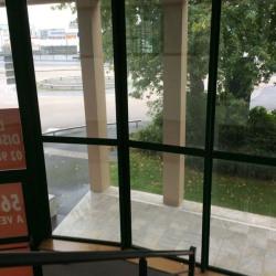 Vente Bureau Brest 560 m²
