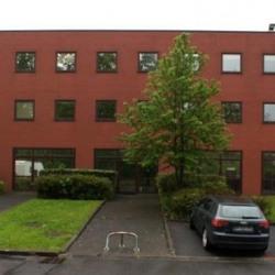 Location Bureau Champs-sur-Marne 276 m²