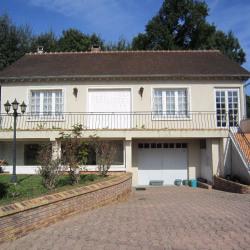 Maison Saint Germain Les Arpajon 5 pièce(s) 110 m2