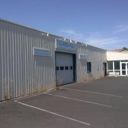 Vente Local commercial Souvigny 0 m²