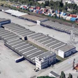 Location Local d'activités Saint-Priest 22753 m²