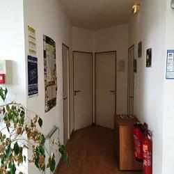 Vente Local commercial Meaux 61,26 m²