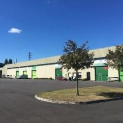 Vente Local d'activités Heillecourt (54180)