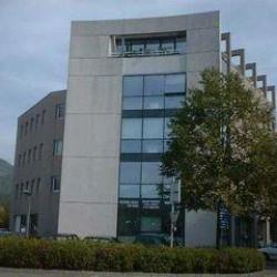 Vente Bureau Eybens 291 m²
