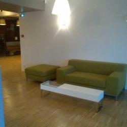 Location Bureau Meudon 59 m²