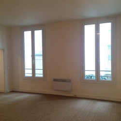 Location Bureau Paris 1er 53 m²