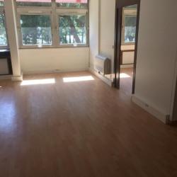 Location Bureau Lattes 521 m²