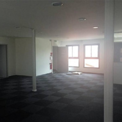 Location Bureau Muret 117 m²
