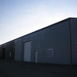 Location Local d'activités Tonnerre 300 m²
