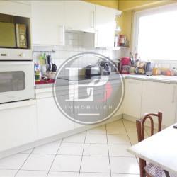 Appartement 3 pièces - 67 m²