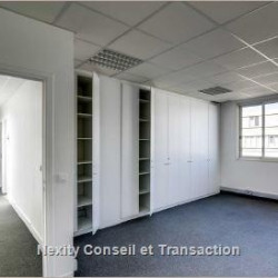 Location Bureau Paris 8ème 431 m²
