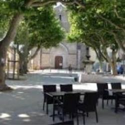 Fonds de commerce Café - Hôtel - Restaurant Richerenches