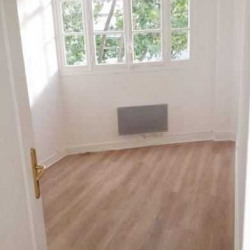 Location Bureau Boulogne-Billancourt 61 m²