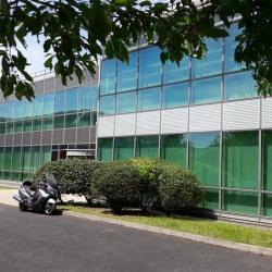 Location Bureau Roissy-en-France 877 m²