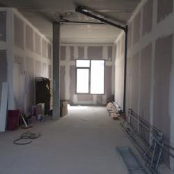 Vente Local d'activités Saint-Genis-Pouilly 89,06 m²