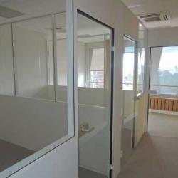 Vente Bureau Thiais 734 m²
