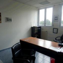 Vente Bureau Avrillé 94 m²